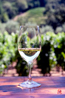 Spring Mountain Winery - St. Helena